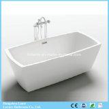 Mejor calidad de cuarto de baño independiente Bañera con grifo (LT-716)