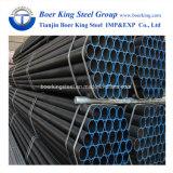 ASTM A106 A53 Gr. B углеродистой стали сшитых трубопровода трубопровод тормозной жидкости