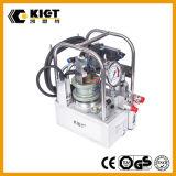 유압 전력 단위 펌프