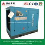 KAishan BK132-8T 132KW 22m3/min 8Bar verweisen anschließenden Drehkompressor