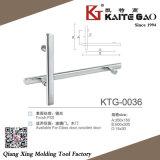 Ручка Ktg-0036 ванной комнаты высокого качества