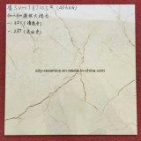 Mattonelle piene calde della porcellana del marmo del corpo del materiale da costruzione della Cina