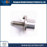 금속 Custom Auto Fastener Supplier Big 또는 Large Head는 Head Screw를 관례 만들었다