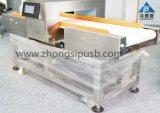 Hoher empfindlicher und Stabilitäts-Förderband-Metalldetektor