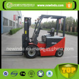 Китай Yto аккумулятор машины вилочный погрузчик Cpd20 цена