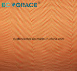 Tessuto della cinghia della filtropressa (FGD) della cinghia di vuoto di desolforazione di gas di combustione