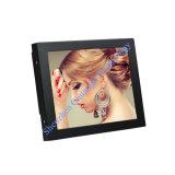 Рамка Multi монитора экрана касания открытая 10.4 дюйма с Ce RoHS