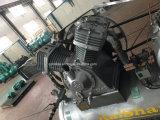 Kaishan KBH-15G 580psi Mini air du compresseur pour bouteille soufflant