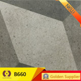 плитки настила строительного материала плитки 600X600mm деревенские (B660)