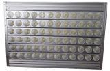 3000watt LED 플러드 빛 IP66 모듈 디자인 120lm/Watt