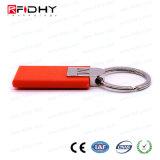 13.56MHz Balise clé RFID de proximité de l'ABS Télécommande Contrôle d'accès