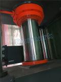 Ytk32 Taille de bloc de sel entièrement automatique Appuyez sur la machine hydraulique réglable pour Animal Bloc minéral