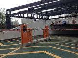 Barreira de estacionamento para Sistema de Estacionamento, Sistema de Bico de barreira de estrada