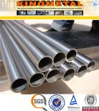 ASTM B167 Inconel 718 713 합금 강관 가격