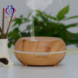 Diffusore dell'aroma di fragranza di DT-1517A 200ml che funziona 6hr Ideo per le stanze di yoga