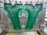 自動車Ctr Plr LwrのRh/Lhのプラスチック注入型