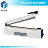 Aferidor barato do calor manual superior da tabela/mão do impulso (PFS-100)