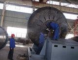 150tph prix de ligne de production de sable en céramique