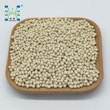 Молекулярные сетки 5A для осушителя Psa адсорбентного