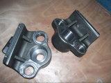 連結器HDのオフセットの投資鋳造のトレーラーの部品