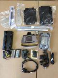 Южной торговой марки Smart RTK GPS Galaxy G1 съемка оборудования