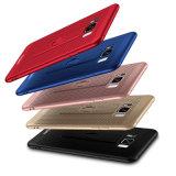 iPhone 8을%s 점 짜임새 디자인 메시 실리콘 PC 셀룰라 전화 상자