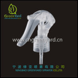 24/410 Hauptreinigungs-Wasser-Plastiktriggersprüher