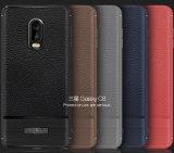 Samsung 은하 C8 C7를 위한 도매 공장 셀룰라 전화 상자