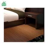 Kundenspezifische moderne fünf Stern-Luxushotel-Schlafzimmer-Möbel-Sets