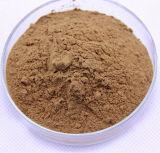 Kruiden Uittreksel Rhodiola Rosea P.E 1%-10% Salidroside