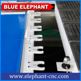 Mittellinie CNC-Fräser-Maschine China-Ele1325 4 beste verwendete CNC-Fräser-Maschinen für Verkauf in Indien