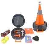 Promozione, insieme dell'utensile manuale della famiglia, kit di strumento