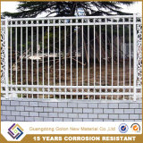 Cancello della griglia della rete fissa del metallo di alta qualità per la Camera