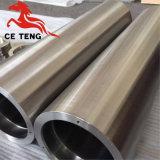 Пробка никеля No2201 2.4068 ASTM 161 безшовные/труба никеля