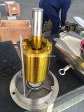 Трехфазный электрический двигатель AC взрывозащищенный асинхронный с Ce