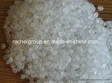 Девственница & рециркулировала зерно LDPE/off-Grade зерно LDPE/Reprocessed ранг инжекционного метода литья LDPE