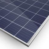 El panel solar fotovoltaico polivinílico 150W 200W 250W 300W