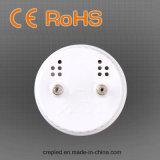 Aprobación pura del Ce del blanco ENEC de la luz 38W del tubo del LED