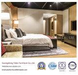 مزدهرة فندق أثاث لازم مع [كستوم-مد] يصمّم غرفة نوم مجموعة ([يب-811])
