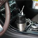 Molinillo de café automático eléctrico Portabl Fabricante de máquina de café