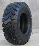 Los neumáticos radiales OTR Loader 17.5R25 20.5R25 23,5r25 29.5R25
