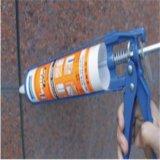 Sealant силикона Одн-Компонента общецелевой нейтральный (MF-203)