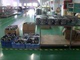 3528/2835/5050/5630/5730/335/3014 di striscia flessibile del TUFFO LED DC12V/DC24V/AC110V/AC220V IP20/IP33/IP65/IP67/IP68 LED di SMD LED 5mm