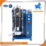 Плавить и отливная машина давления вакуума для 2kg к золоту 6kg