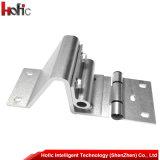 Matériel sectionnel automatique de porte de garage de matériel sectionnel de porte