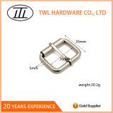 Accessori del metallo dell'inarcamento di Pin del pattino della fabbrica mini per la borsa di modo