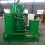 Purificatore di olio del trasformatore di Chongqing Junneng Zla