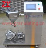 Mezclador permutable del mezclador del laboratorio de la maquinaria de Hsd Pharma (mezcla total) /Blender