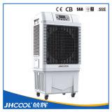 Refroidisseur d'air portatif de pièce de système évaporatif de refroidissement par eau avec le prix bon marché