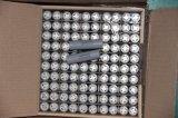 3.6V2600mAh 18650 Batteries rechargeables au lithium-ion pour LG
